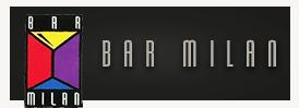 bar-milan-elmilagro