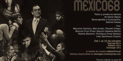 banner-mx68-video